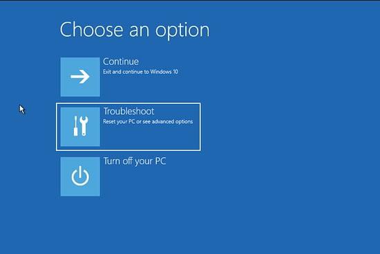 Comment utiliser une manette PS3 sur PC ?