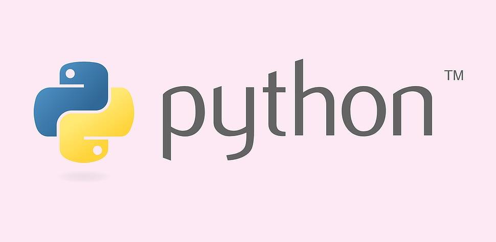 fonction Python