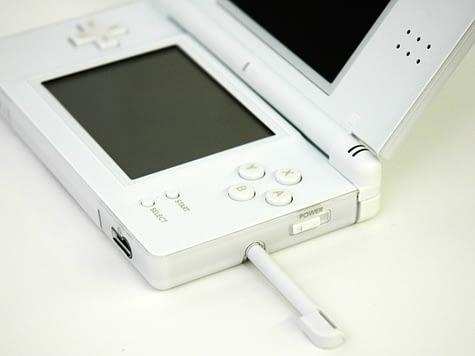 6 meilleurs Emulateur DS Android